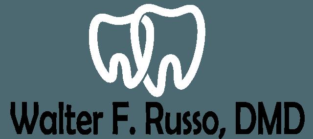 Walter F. Russo DMD